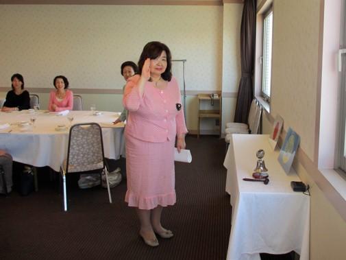 2017.6.15 6月活動報告